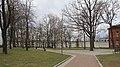 Sibelius Park Hämeenlinna 01.jpg