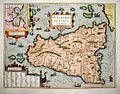 Sicilia antica Abraham Ortelius 1580.jpg