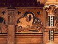 Sideboard, known as The Pericles Dressoir MET DP-898-003.jpg