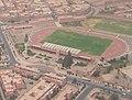 Sidi Youssef Ben Ali Stadium 2007-08-01.jpg