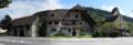 Siechenhaus & Magdalenenkirchlein Feldkirch WLM.png