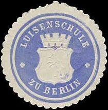 Siegelmarke Luisenschule zu Berlin W0334712.jpg