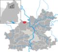 Siegelsbach in HN.png
