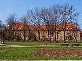 Siegfried Rädel Straße 13 Pirna 118147492.jpg