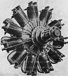 Siemens-Halske Sh.III 180 hp L'Année Aéronautique 1920-1921.jpg