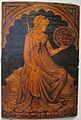 Siena (prob), tarsia con allegoria della giustizia, 1430 c a..JPG