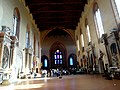 Siena Basilica di San Domenico fd (3).JPG