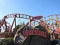 Sierra Sidewinder01.jpg