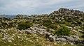 Sierra del Torcal Mountain Range 2.jpg