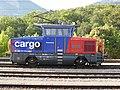 Sierre-locomotive-1.JPG