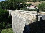 Ponte Scirca