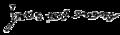 Signatur Jane Seymour.PNG