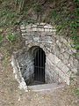 Silber-Sandstein-Höhle-8011095.jpg