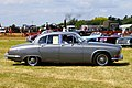 Silver Jaguar (2620620975).jpg