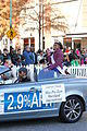 Silver Spring Thanksgiving Parade 2010 (5211682279).jpg