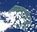 Simberi Island (Landsat).JPG