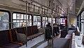 Simmonds bus (C157 HBA) 1986 Hong Kong tri-axle (KMB 3BL64, DH 5054), 2012 Slough & Windsor running day (4).jpg