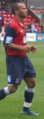 Simon Brown York City v. Northwich Victoria 1.png