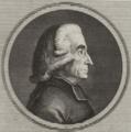 Simon Landreau.png