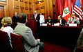 Simon Munaro destaca acciones de usaid en el Perú (6926979187).jpg