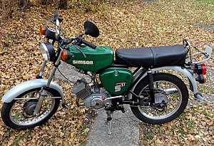 Simson S51 B2-4 from 1980 original condition I.jpg