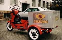 Simson SD 50 Evo.jpg