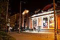 Sin City blvd Hristo Botev 61 Sofia 2012 PD 1 Kopie.jpg
