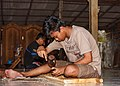Singapadu Bali Woodcarvers-workshop-01.jpg