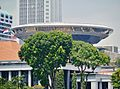 Singapore New Supreme Court 06.jpg