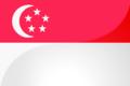 Singapur (Serarped).png