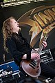 Sinner @ Rock Hard Festival 2015 06.jpg