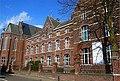 Sint-Hubertuscollege.jpg