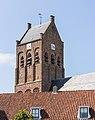 Sint-Martinuskerk in Ferwerd (d.j.b.) 11.jpg