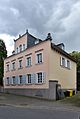 Sinzig Villa Kölner Straße 4.jpg