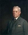 Sir Ernest Morris, CBE.jpg