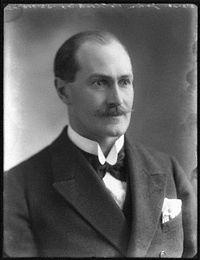 Sir John Pollock 4th Bt.jpg