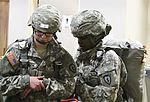 Sisters in Arms Jump 150413-A-WX507-647.jpg