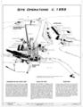 Site Operations c. 1959 - Marshall Space Flight Center, Redstone Rocket (Missile) Test Stand, Dodd Road, Huntsville, Madison County, AL HAER ALA,45-HUVI.V,7A- (sheet 2 of 7).png