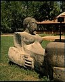 Sitting Woman by Yervand.jpg