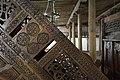 Sivrihisar Ulu Camii 1148.jpg