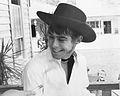 Six-Gun Territory Luke Halpin 1967.jpg