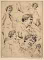 Six Faces of Whistler MET DP815635.jpg