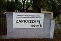 Skansen i Muzeum Pszczelarstwa, Swarzedz (2).jpg