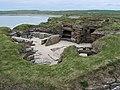 Skara Brae Dwelling 2.jpg