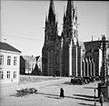 Skara domkyrka (Sankta Maria kyrka) - KMB - 16000200165159.jpg