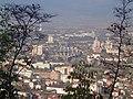 Skopje, R. of Macedonia , Скопје Р. Македонија - panoramio (12).jpg