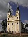 Skrzyńsko.Kościół.JPG
