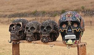 Skulls Teotihuacan2020.jpg