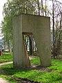 Skulpturenpark Durbach 2014-43-095-f.jpg