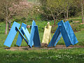 Skulpturenpark Durbach 2014-46-105-f.jpg